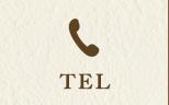 Tel.06-6711-0215